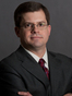 Alabama Litigation Lawyer James Robert Bussian