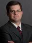 Alabama Insurance Law Lawyer James Robert Bussian