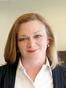 Montgomery Class Action Attorney Pamela Beard Slate