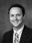 Auburn Business Attorney Brett Alan Smith