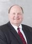 Alabama Debt / Lending Agreements Lawyer Daniel Davidson Sparks