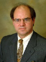 Montgomery Business Attorney Robert Muriel Ritchey