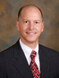 Vestavia Personal Injury Lawyer Gregory Scotch Ritchey