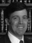 Mobile County Tax Lawyer James Derek Atchison