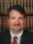 Decatur Litigation Lawyer Phillip Dinsmore Mitchell II