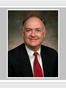 Alabama Transportation Law Attorney Steve Alan Tucker