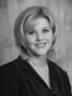 Huntsville Criminal Defense Attorney Sara Jones Doty