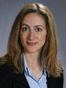 Pennsylvania Commercial Real Estate Attorney Cara Lynn Disheroon