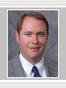 Alabama Fraud Lawyer Jarrod Joel White