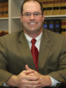 Opelika Workers' Compensation Lawyer Matthew Wade White