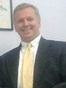 Mobile Family Law Attorney John Wylie Cowling