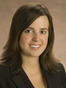 Vestavia Employment / Labor Attorney Whitney Ryan Brown