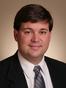 Pike Road Family Law Attorney Richard Franklin Matthews Jr.