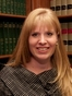 Dothan Personal Injury Lawyer Holly Lynn Sawyer