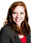 Alabama Uncontested Divorce Attorney Jessica Ashleigh Meyer