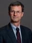 Jefferson County Litigation Lawyer Lee Edmundson Bains Jr.