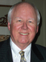Limestone County Family Law Attorney Byrd Roy Latham