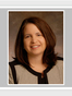 Alabama Federal Regulation Law Attorney Diane Babb Maughan