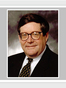 Alabama Land Use / Zoning Attorney Donald Joseph Stewart