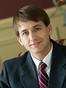Montgomery County Social Security Lawyers Joshua Brent Beard