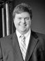 Alabama Tax Lawyer Aaron Brooks Thomas
