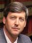 Loxley Criminal Defense Attorney Michael Anton Dasinger III