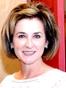 Alabama Estate Planning Attorney Kay Lynn Mcnabb Cason