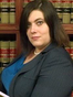 Phenix City Family Law Attorney Sirena Lourdes Saunders