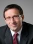 Dothan Contracts / Agreements Lawyer Jordan Sims Davis