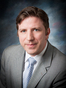 Bucks County Litigation Lawyer William T Dudeck