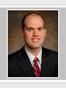 Alabama Employment / Labor Attorney Jason Wayne Bobo
