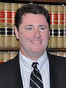 Montgomery Personal Injury Lawyer James Gerard Bodin Jr.