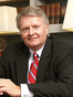Alabama Insurance Law Lawyer John Merrill Bolton III