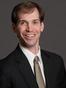 Homewood Appeals Lawyer Scott Samuel Brown