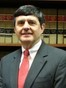 Jefferson County Workers' Compensation Lawyer Thomas W. H. Buck