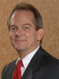 Anniston Workers' Compensation Lawyer Charles Haston Rice