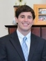 Auburn Estate Planning Attorney Michael Louis Dichiara