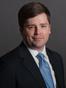 Birmingham Public Finance / Tax-exempt Finance Attorney Christian Bradley Cherry