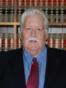 Alabama Criminal Defense Attorney Harlan Duane Mitchell