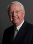 Birmingham Litigation Lawyer Norman Lee Cooper