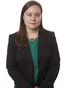 Homewood Immigration Attorney Catherine Phillips Crowe