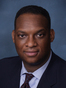 Riverside Juvenile Law Attorney Darryl Lynn Exum