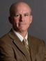 Birmingham Litigation Lawyer Luther Maxwell Dorr Jr.
