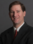 Alabama Employee Benefits Lawyer John Philip Dulin Jr.