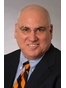 Elkins Park Business Attorney Allen B. Dubroff