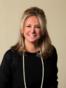 Pennsylvania Birth Injury Lawyer Nancy Raynes Dubow