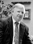 Alabama Insurance Law Lawyer Roderick Kim Nelson