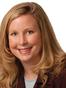 Birchrunville Bankruptcy Attorney Stephanie Nolan Deviney
