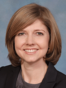 Alabama Class Action Attorney Shannon Leigh Miller