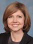 Alabama Employment / Labor Attorney Shannon Leigh Miller
